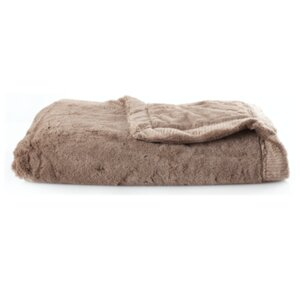 Winters Lush Luxury Mini Baby Blanket