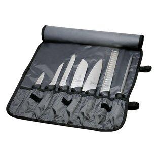 Millennia 8 Piece Knife Set