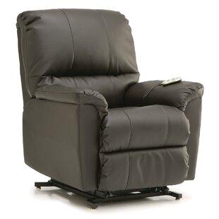 Grady Recliner By Palliser Furniture