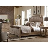 Monteverdi Standard Configurable Bedroom Set by Rachael Ray Home