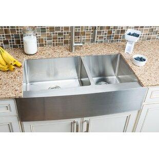 Hahn Kitchen Sinks You\'ll Love | Wayfair.ca