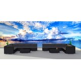 https://secure.img1-fg.wfcdn.com/im/37885667/resize-h160-w160%5Ecompr-r85/2757/27571633/14+Piece+Sectional+Set+with+Cushions.jpg