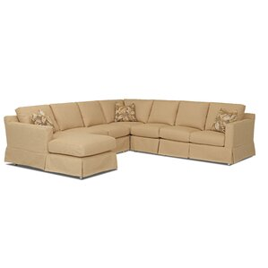 Modular Sectional by Bay I..