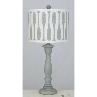 Compare prices 25.5 Table Lamp (Set of 2) By Lamps Per Se