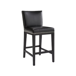 Ricka 26 Vintage Bar Stool