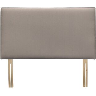 Eas Upholstered Headboard By Ebern Designs