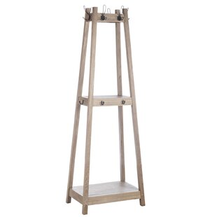 Caelan Coat Stand By August Grove