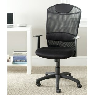 Shane Office Chair