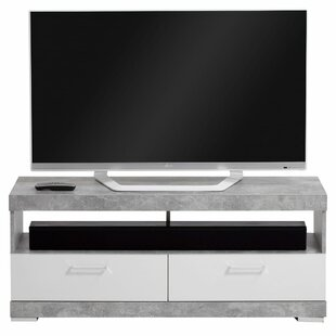 Bellanca TV Stand For TVs Up To 50