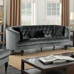McMahon Sofa