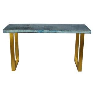 Ibolili Miami Console Table