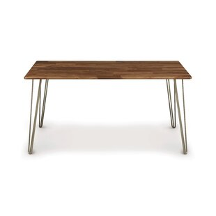 Essentials Dining Table Copeland Furniture
