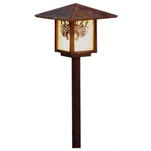 Find the perfect 1-Light Pathway Light By Meyda Tiffany