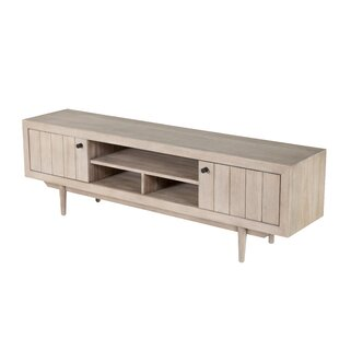 Farrah TV Stand For TVs Up To 70