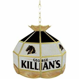 Trademark Global George Killian Stained Glass 16
