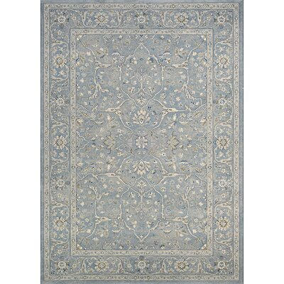 French Country Area Rugs Joss Amp Main