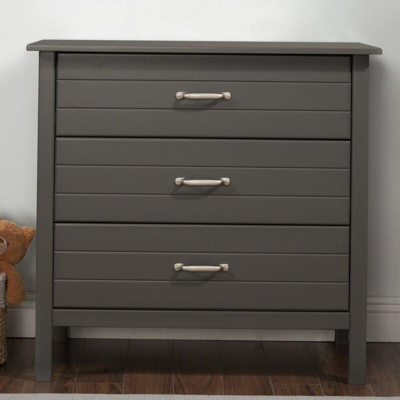 storkcraft dresser beatrice raw drawer