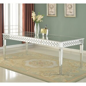 Brushgrove Dining TableSquare Kitchen   Dining Tables You ll Love   Wayfair. Dining Table Price In Usa. Home Design Ideas