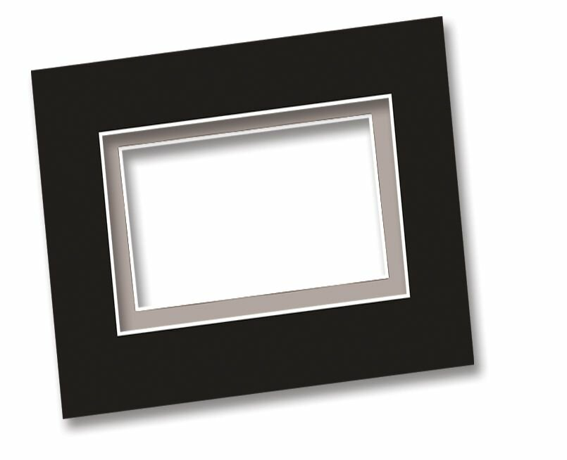 Alvin and Co. Mat and Drawing Smooth Surface Board Cream 20 x 30 ...