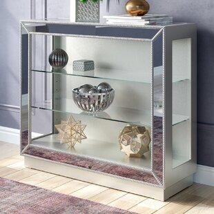 Primm Curio Cabinet