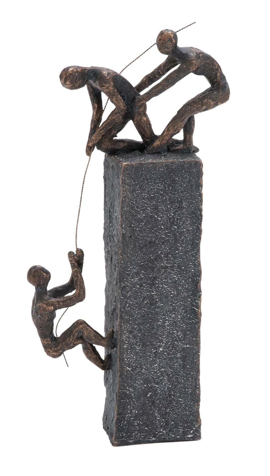 Mikkelson Figurine Reviews Allmodern