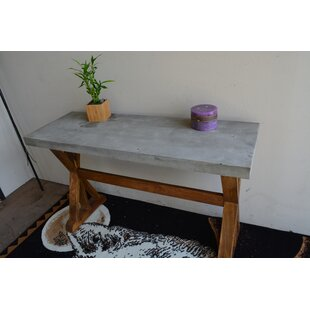 Foundry Select Atencio Console Table