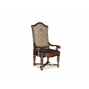 Evelyn Arm Chair (Set of 2) by Astoria Gr..