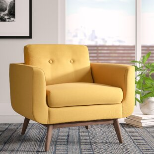 Price comparison Lena Armchair By Langley Street