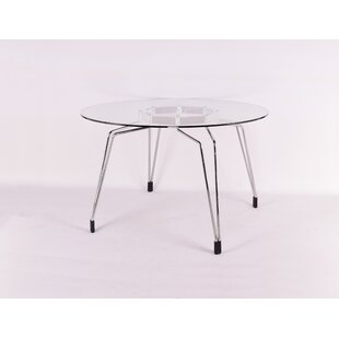 Diamond Dining Table Kubikoff