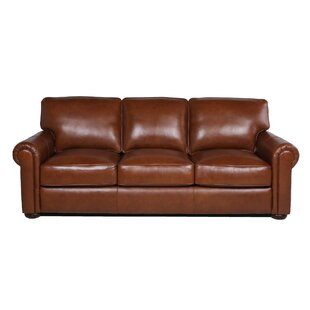 Darby Home Co Baines Sofa
