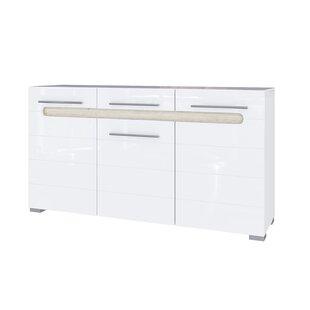 Yuri Dresser