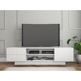 Iconium Entertainment Center for TVs up to 70 by Orren Ellis