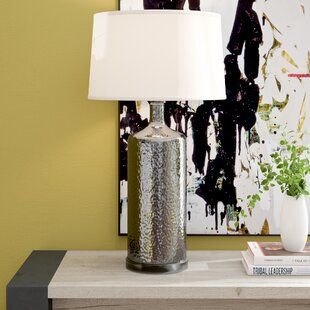 Reitz 27.5 Table Lamp