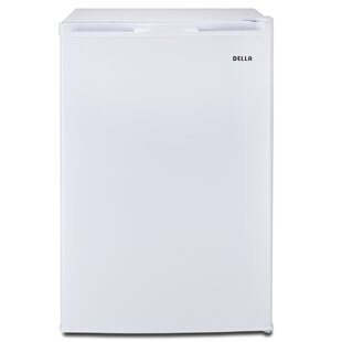 Apartment Size Upright Freezer | Wayfair
