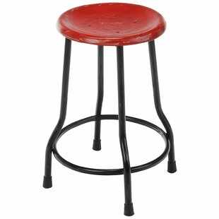 Landen Farmhouse Bar Stool by ..