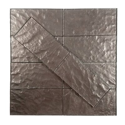 Find The Perfect Glass Subway Tile Wayfair