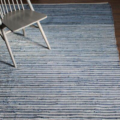 Modern Blue Area Rugs Allmodern