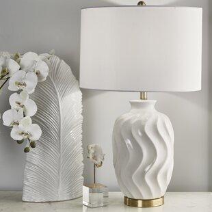 Kyng 30 Table Lamp