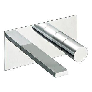 Artos Otella In Wall Bathroom Faucet