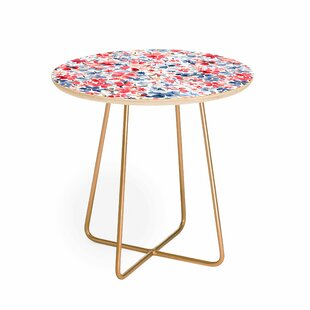 Ninola End Table