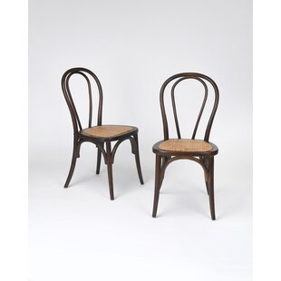 Rolando Cafe Side Chair (Set of 2)