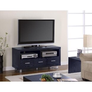 Lidio TV Stand for TVs up to 50