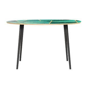 Wrought Studio Haberman Dining Table