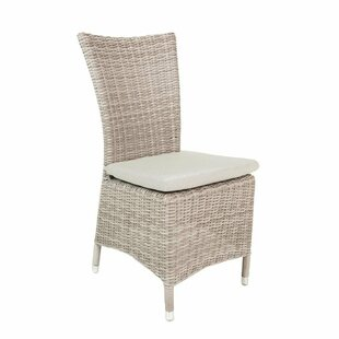 Abbotsford Dining Chair With Cushion Image
