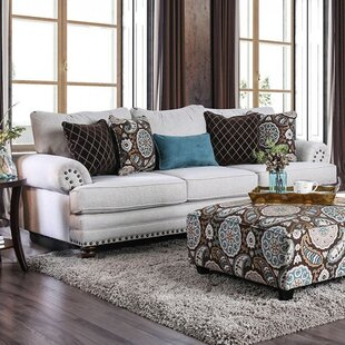 Canora Grey Mead Sofa
