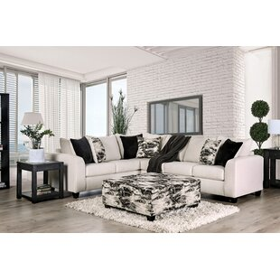 Coloma Sectional