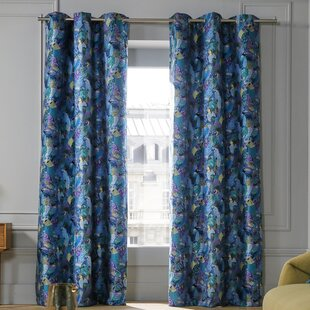 Search Results For Jungle Theme Curtains