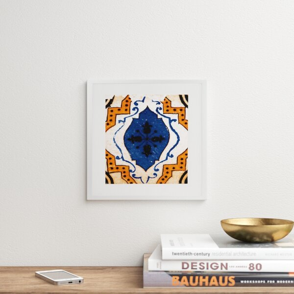 bathr0om wall art shar pei 4x6  glossy PRINT