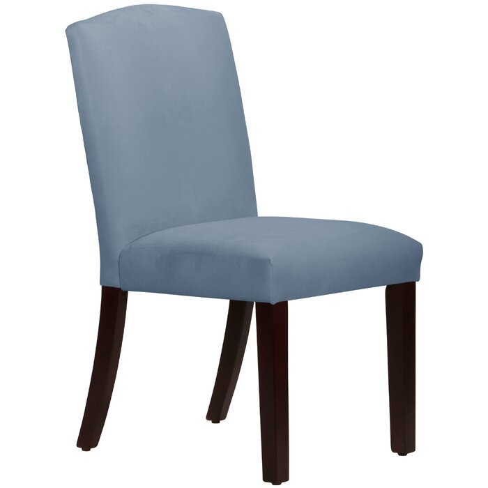 super popular ce6a3 33389 Nadia Upholstered Dining Chair