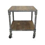 https://secure.img1-fg.wfcdn.com/im/37930845/resize-h160-w160%5Ecompr-r85/1628/16286865/Brenton+End+Table.jpg